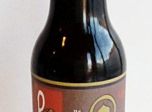 Romera pack de 6 botellas