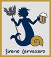 Sireno Cervecero